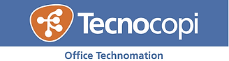 tecnocopi logo.PNG