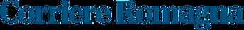 logo-520x65.png