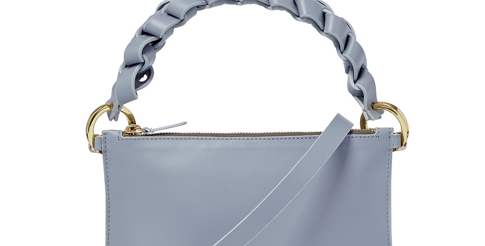 Liliya Cross Body Bag