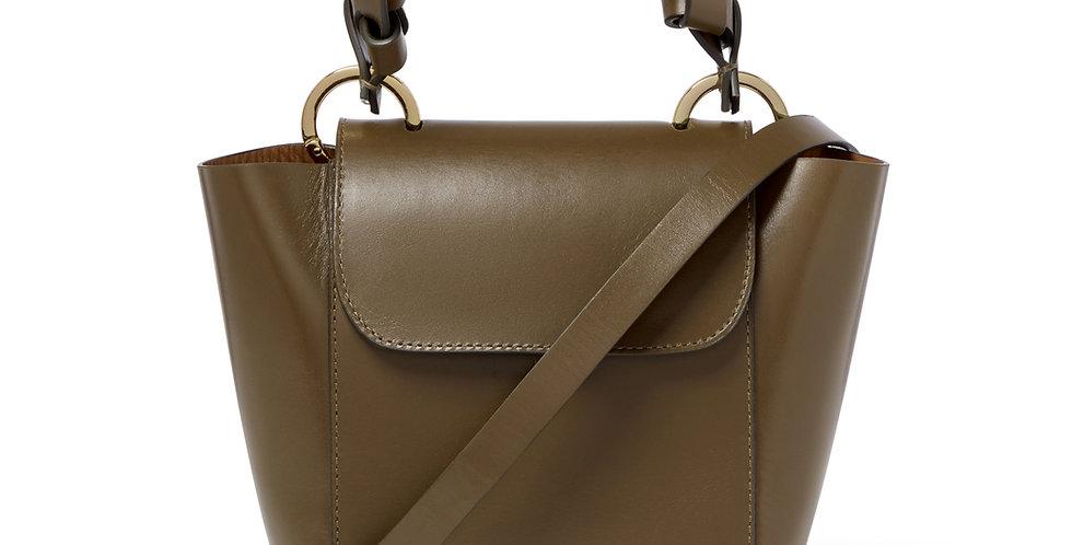 Roza Tote Bag