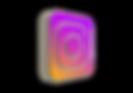INSTAGRAM LOGO 3D 2019.png