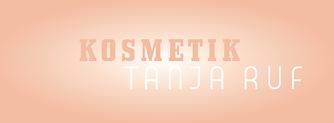 Logo mit Hintergrund.png