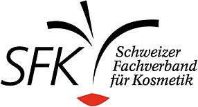 SFK_fbg.png