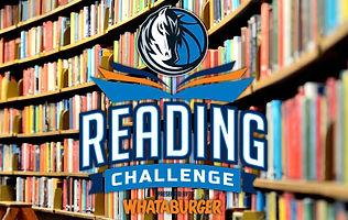 MAVS reading-challenge.jpg