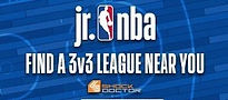 JR NBA 3V3_edited_edited.jpg