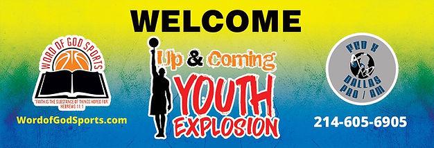 YouthExplosion banner_edited.jpg