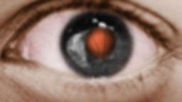 Eye-with-a-Basketball-27688_edited_edite