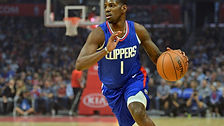 juwan evans NBA.jpg