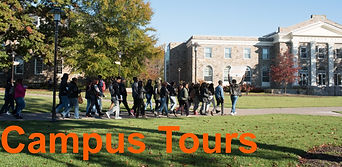 college campus tours II.jpg