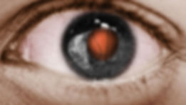 Eye-with-a-Basketball-27688_edited.jpg