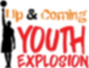 Youth Explosion_edited.jpg