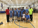 2019 youth x 7th runner up Tarheels.jpg
