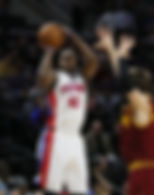anthony-tolliver.jpg