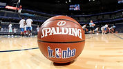 jr-nba-ball-logo.jpg