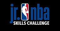 jr nba skills logo.jpg