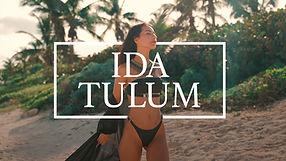 Ida Tulum Cover.jpg