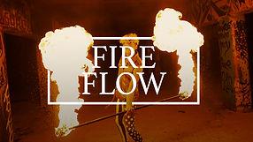 Fire Flow cover.jpg