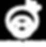 LogoBS1.1 2017.png