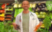 dr koz 1.jpg