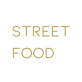 Street food button  (1).png