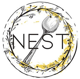 NEST%20Logo%20white_edited.jpg