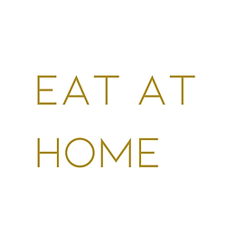 eat at home button  (1).png