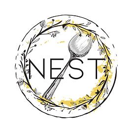 NEST Logo white.png