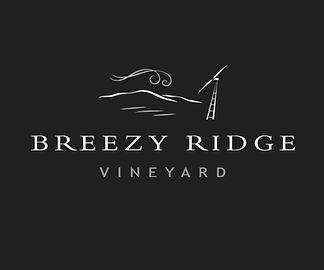 Breezy Ridge