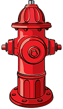 kissclipart-fire-hydrant-cartoon-clipart