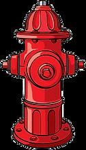 kissclipart-fire-hydrant-cartoon-clipart