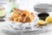 10CC_Food_22116.jpg