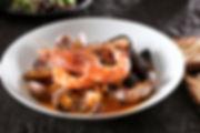 10CC_Food_21614.jpg