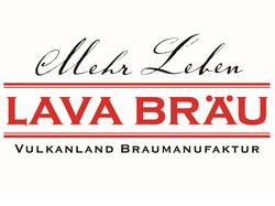 Brauerei und Manufaktur Lava Bräu