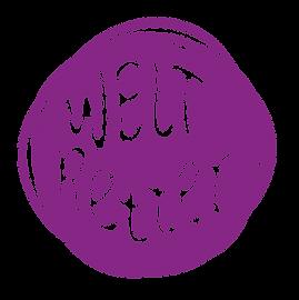 Weltretter-FINALE-Marke-violett-2.png