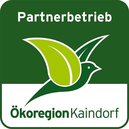 Ökoregion Kaindorf