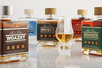 Brisky_N1A9668(c)bergmann-web.jpg