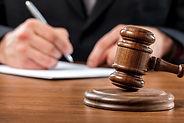bigstock-Court-108832970.jpg