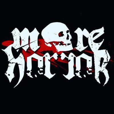 morehorror-logo-black-400x400.jpg