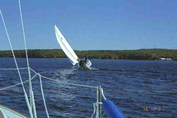 Fall_sailing_1.jpg