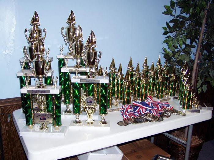 2006_psc_awards.jpg