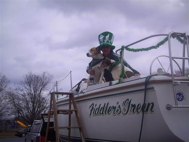 Saint Patrick's Day Parade 004.jpg