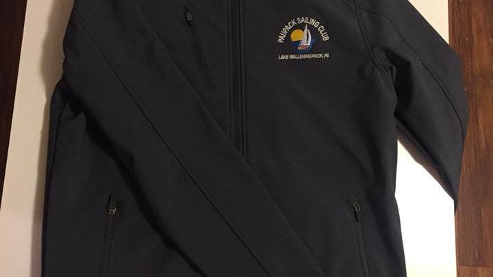 PSC Grey Jacket