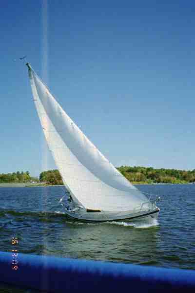 Fall_sailing_3.jpg