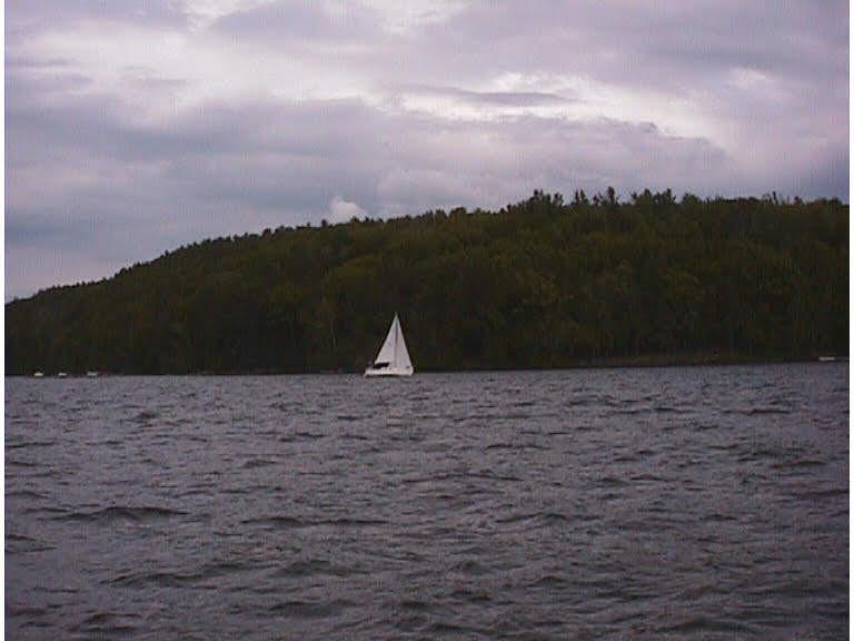 sailing1.jpe