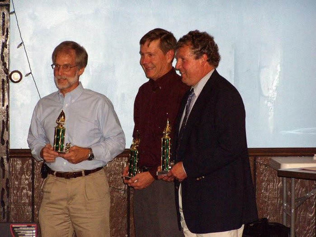fleet_a_winners1.jpg