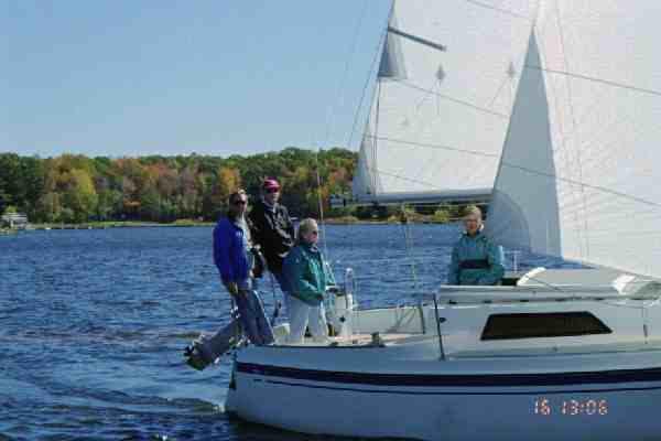 Fall_sailing_2.jpg