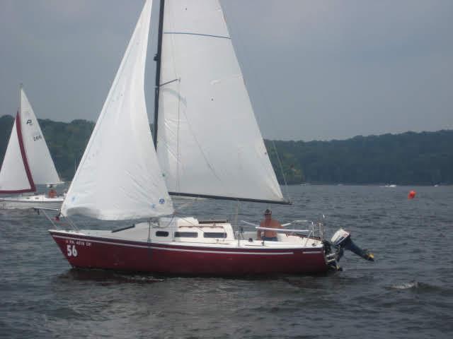 sailclub_raftup_061.jpe