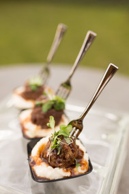 BC catering-0035.jpg
