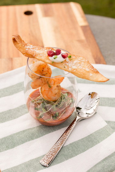 BC catering-0012.jpg