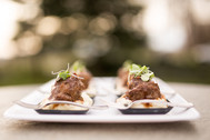 BC catering-0030.jpg